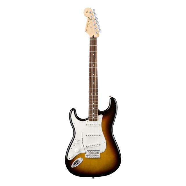 Fender 0144620532 Image #2