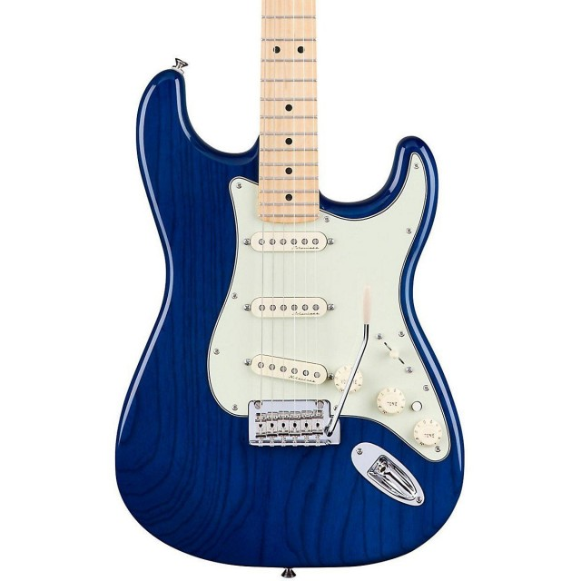 Fender 0147102327DIS Image #1