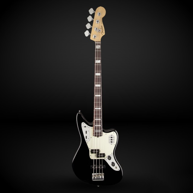 Fender 0194700706DIS Image #2