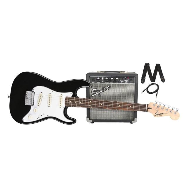Fender 0301812006 Image #1