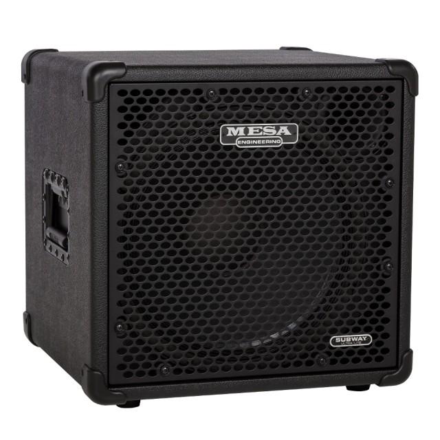 Mesa Boogie 0.S115.AMB Image #2