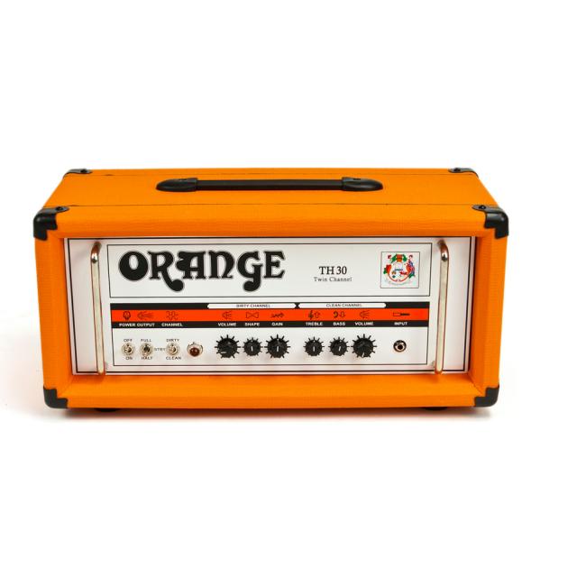 Orange TH30H Image #1