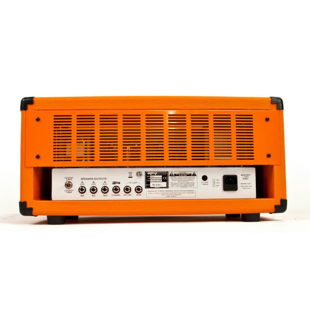 Orange TH30H Image #2