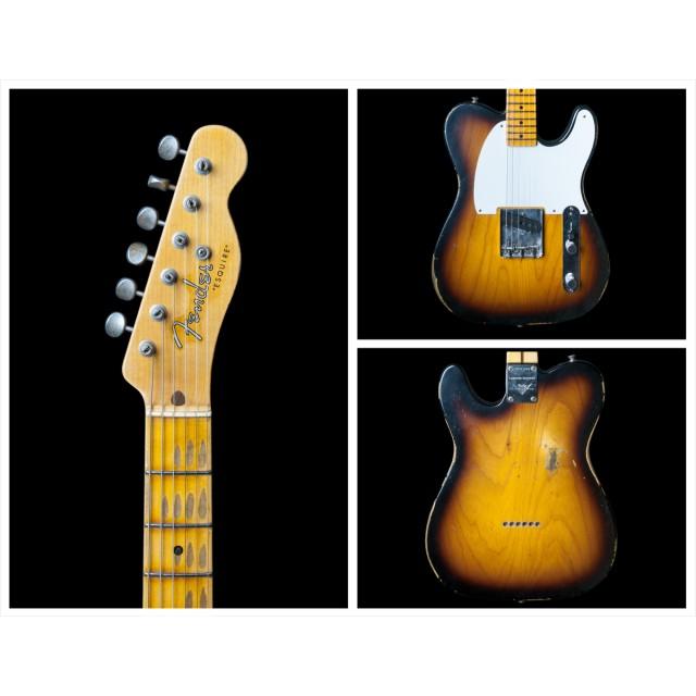 Fender 1510044803 Image #2