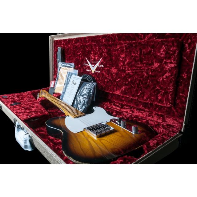 Fender 1510044803 Image #3