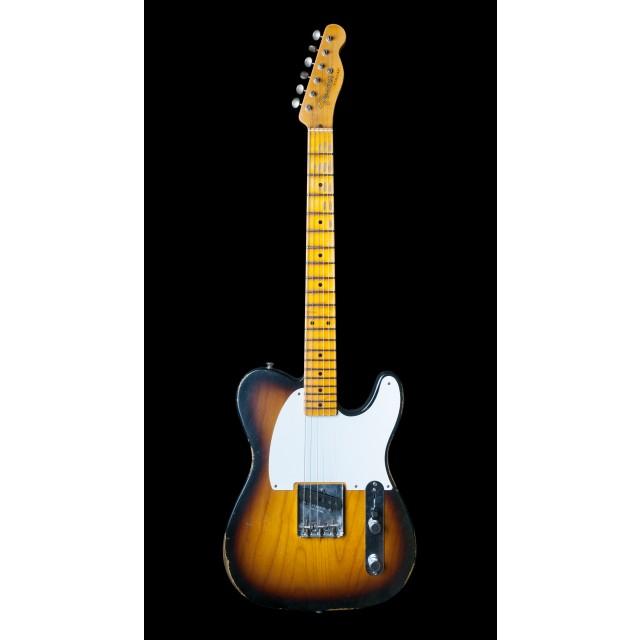 Fender 1510044803 Image #4