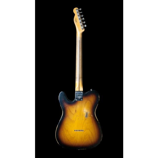 Fender 1510044803 Image #5