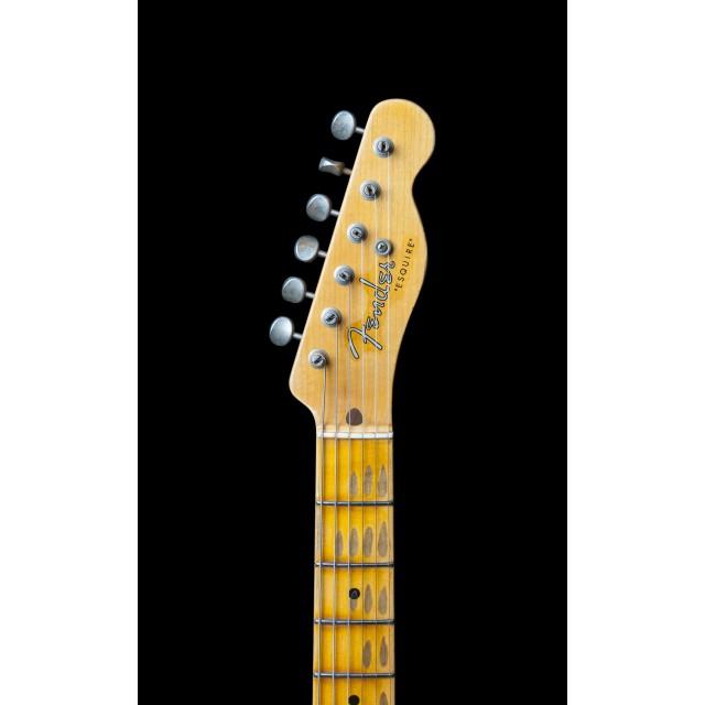 Fender 1510044803 Image #6