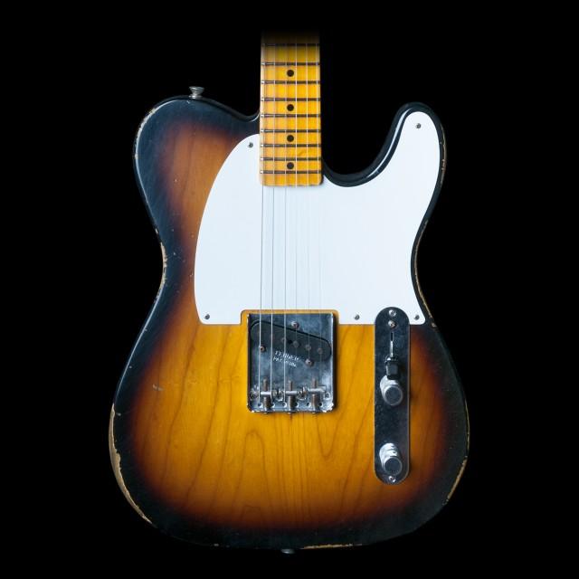 Fender 1510044803 Image #1