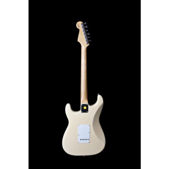 Fender 1519640895DIS Image #4