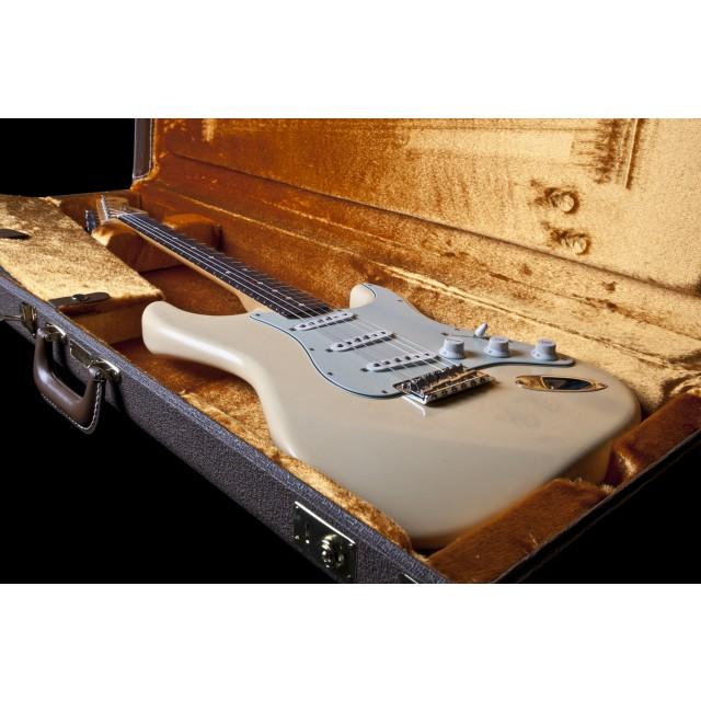 Fender 1519640895DIS Image #6