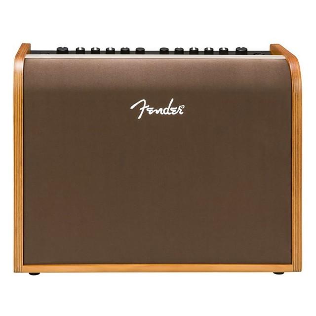 Fender 2314000000DIS Image #1