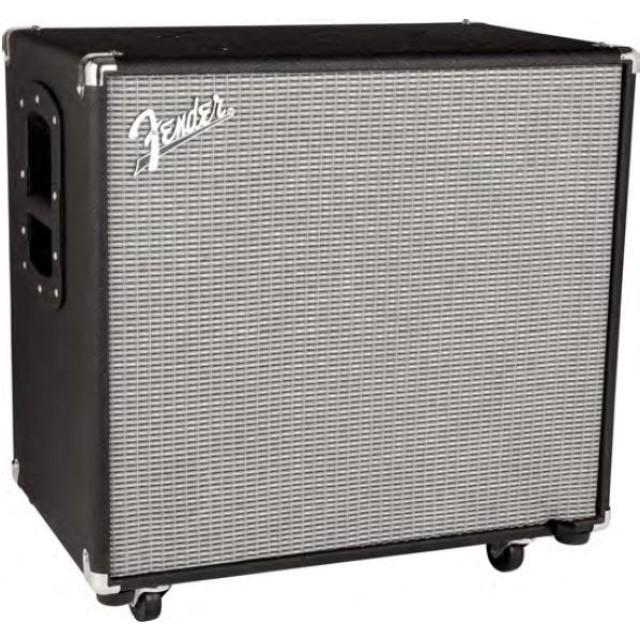 Fender 2370900000 Image #1