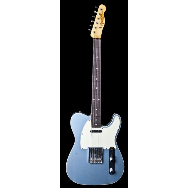 Fender 9231006158DIS Image #2