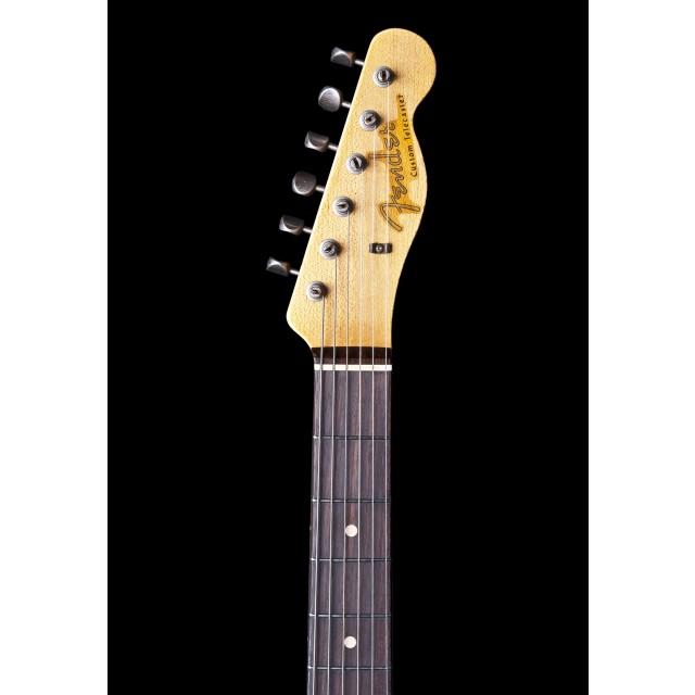 Fender 9231006158DIS Image #4