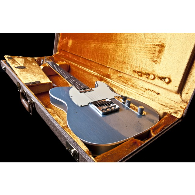 Fender 9231006158DIS Image #5