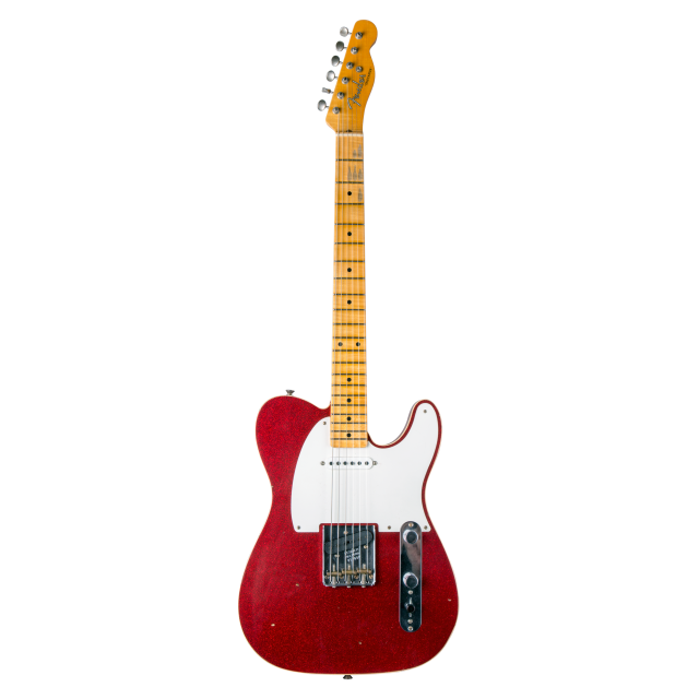 Fender 9239818812DIS Image #2