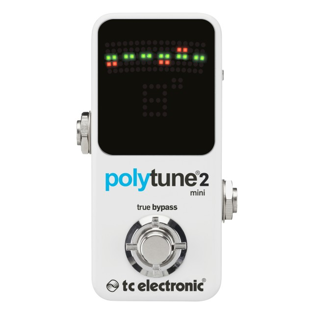 TC Electronic 966121001 Image #2