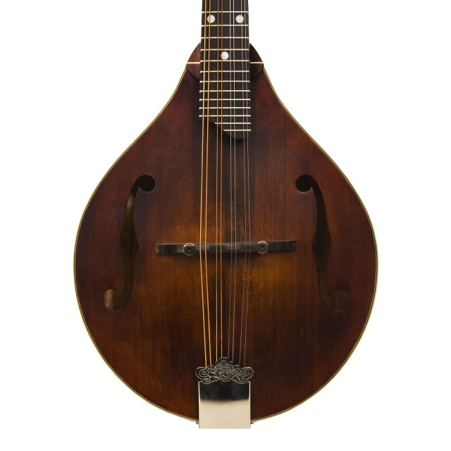 Eastman MD305 Image #1