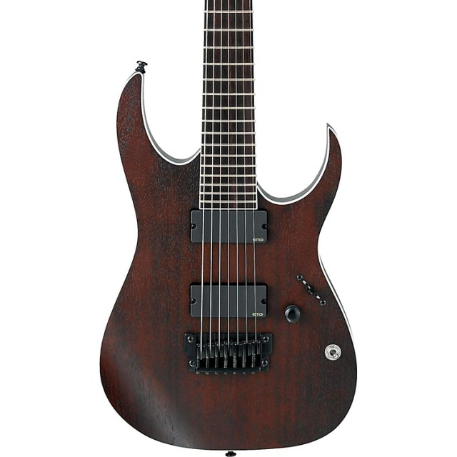 Ibanez RGIR27BFEWNF Image #1