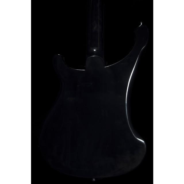 Rickenbacker 4003JETGLO Image #6