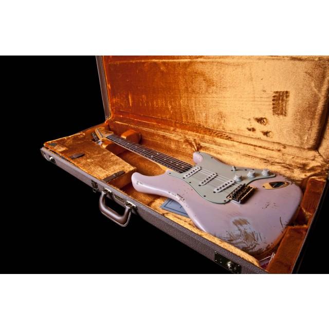 Fender 9230320856DIS Image #5