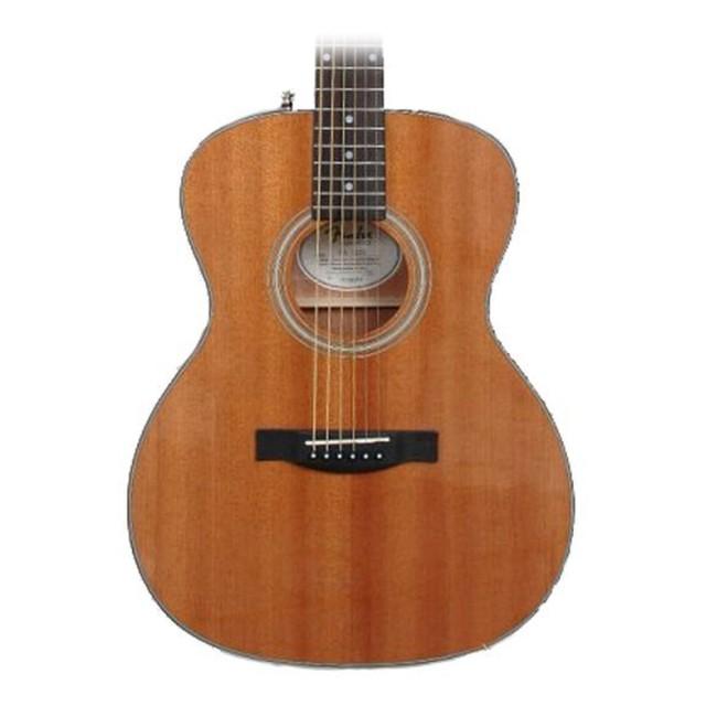 Fender 0961592100 Image #1