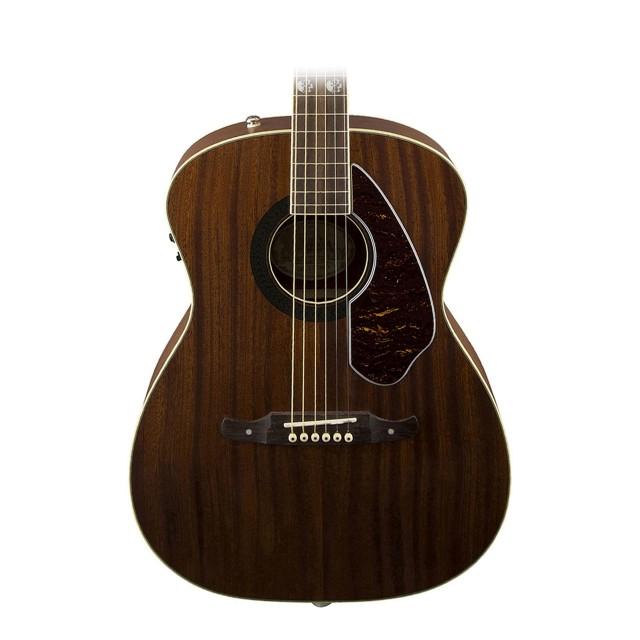 Fender 0968300021 Image #1