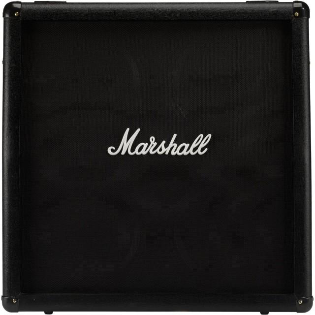 Marshall MG412BCF Image #1