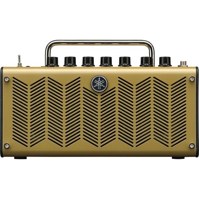 Yamaha THR5A Image #1