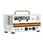 Orange TT15 Tiny Terror 15-Watt Portable Tube Guitar Head