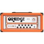Orange AD30 Htc 30-Watt Dual-Channel Head