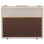 """Vox AC30HW2X Hand Wired 2x12"""" Combo"""