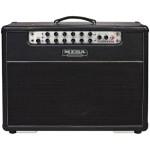 Mesa Boogie Lone Star 1x12 Black Taurus Guitar Combo AMP