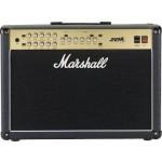 Marshall JVM205C 50W All Tube 2x12 Guitar Combo AMP