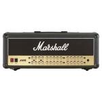 Marshall JVM410H 100W Tube Head