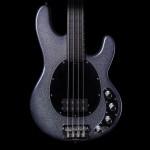 Music Man String Ray Bass Starry Night w/ Case