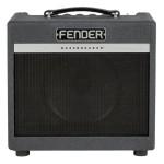 """Fender Bassbreaker 007 1x10"""" 7W Tube Guitar Combo Amp"""