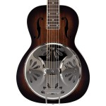Gretsch Root Series G9230 Bobtail Square Neck Acoustic-Electric Resonator