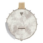 Gretsch G9560 Dixie 6 String Banjo