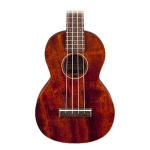 Gretsch G9110 Concert Standard Ukelele
