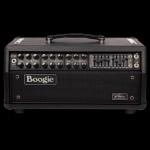 Mesa Boogie JP-2C John Petrucci Series Amp Head