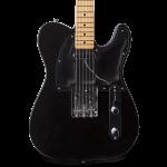 Fender Custom Shop Limited Closet Classic 1967 Smuggler's Telecaster