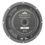 "Eminence Beta 8A 8"" Loudspeaker"