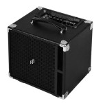 Phil Jones BG-400 Suitcase Bass Combo Amplifier