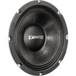 "Eminence Eminator EMINATOR 1508 8"" Eminator Car Audio Speakers"