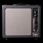 Tone King Falcon Grande Amp 20 Watts 1x12 Eminence w/ Ironman Attenuator - Black