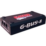 Gator Pedal Board Power Supply (G-BUS-8-US)