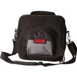 Gator Cases G-MULTIFX-1110 Padded Utility Bag