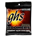GHS Boomers GB7M 7 String Guitar String Set